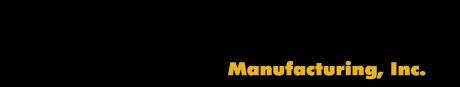 VanZeeland Manufacturing